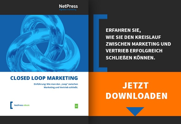 Closed-Loop-Marketing-Ebook-zum-Download