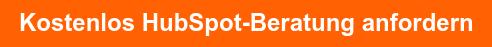 Kostenlos HubSpot-Beratung anfordern