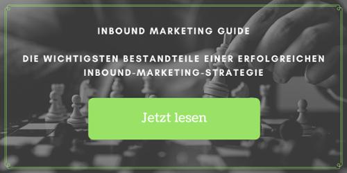Pillar Page Inbound Marketing