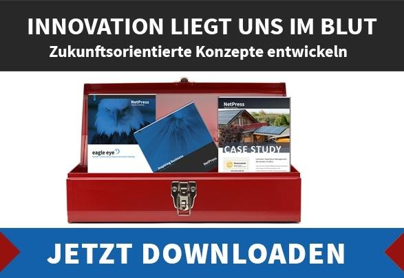 Asset Kit Innovation