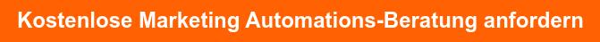 Kostenlose Marketing Automations-Beratung anfordern