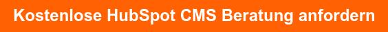 Kostenlose HubSpot CMS Beratung anfordern