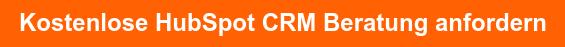 Kostenlose HubSpot CRM Beratung anfordern