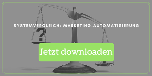 LP WP Systemvergleich: Marketing-Automatisierung