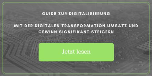 Guide zur Digitalisierung