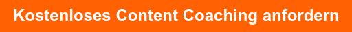 Kostenlose Content Marketing Beratung anfordern