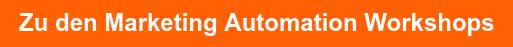 Zu den Marketing Automation Workshops