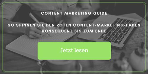 Pillar Page Content Marketing