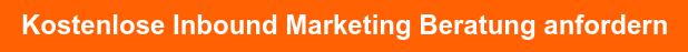Kostenlose Inbound Marketing Beratung anfordern