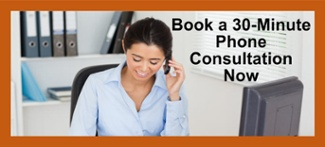 Book a Complimentary 30-Minute Phone Consultation with a Quantum Learning Solutions Representative