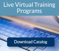 live virtual training programs