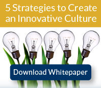 5 strategies to create an innovative culture