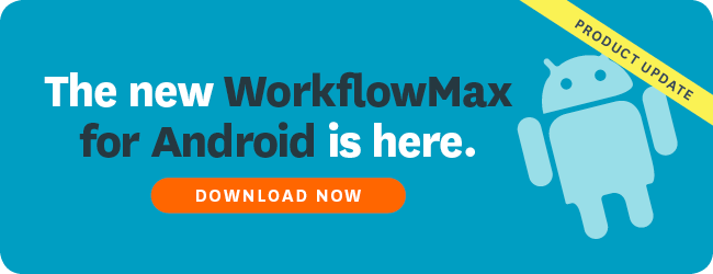 WorkflowMax-Android-App-CTA-2