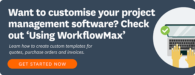 WorkflowMax-Courses-Developing-Custom-Print-Templates