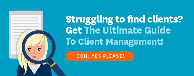 Ultimate-Guide-To-Client-Management