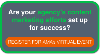 AMA Virtual Event CTA