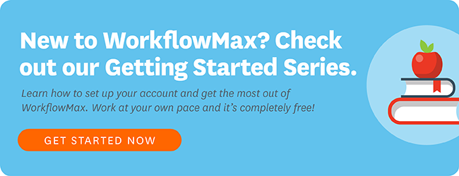 WorkflowMax-Courses-Getting-Started-Series