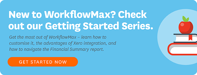 WorkflowMax-Courses-Getting-Started-Series-Part-2
