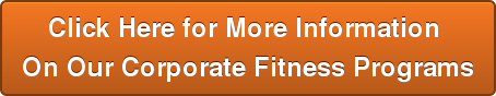 Our Corporate Fitness Programs are Replacing Traditional Corporate Wellness Solutions
