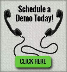 Schedule a Demo- phone handsets