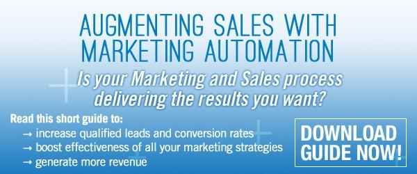 augmenting-sales