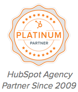 Platinum HubSpot Agency Partner Connection Model