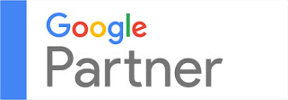 Google Partner Connection Model