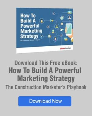 Download eBook: How To Build A Powerful Marketing Strategy