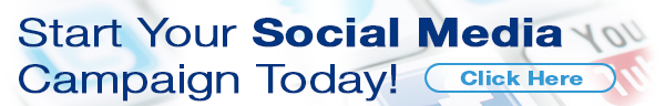 Start Your Social Media Campaign Today