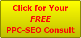 Click for Your FREE PPC-SEO Consult