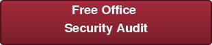 Free Office  Security Audit