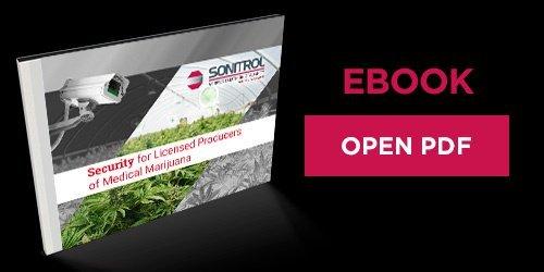 Open Medical Marijuana eBook