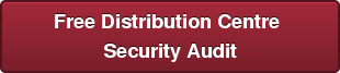 Free Distribution Centre  Security Audit