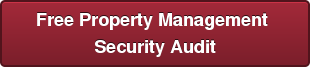 Free Property Management  Security Audit