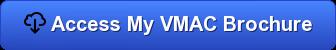 Download the VMAC Brochure