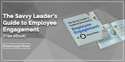 Cross functional collaboration in a culture of continuous improvement free ebook leaders guide to employee engagement fandeluxe Image collections
