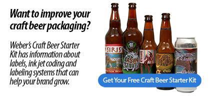 Craft Beer starter kit