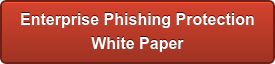 Phishing Protection Best Practices Whitepaper
