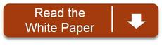 Read the White Paper