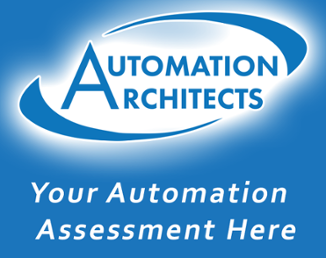 industrial-automation-project-assessment