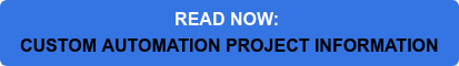 DOWNLOAD:  CUSTOM AUTOMATION PROJECT INFORMATION