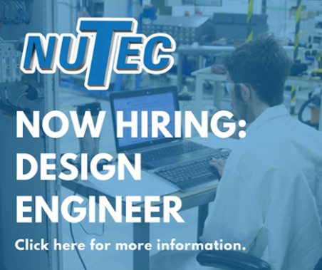 Jobs-Design-Engineer-Pennsylvania-NuTec