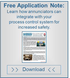 Free Annunciator Application Note