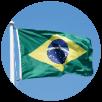 Brazil-Factsheet
