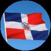 Rep Dominicana-Factsheet