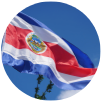 Costa Rica-Factsheet