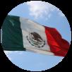 Mexico-Factsheet