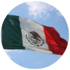 Mexico-Factsheet