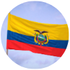 Ecuador-Factsheet