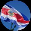 Costa Rica-Factsheet